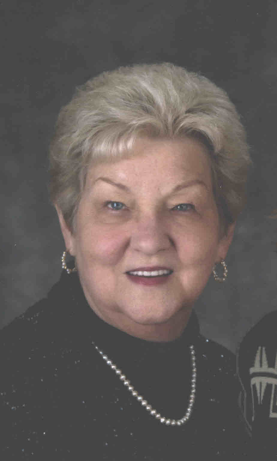 stygar funeral home obituaries carolyn schulte hutchens funeral homes 606