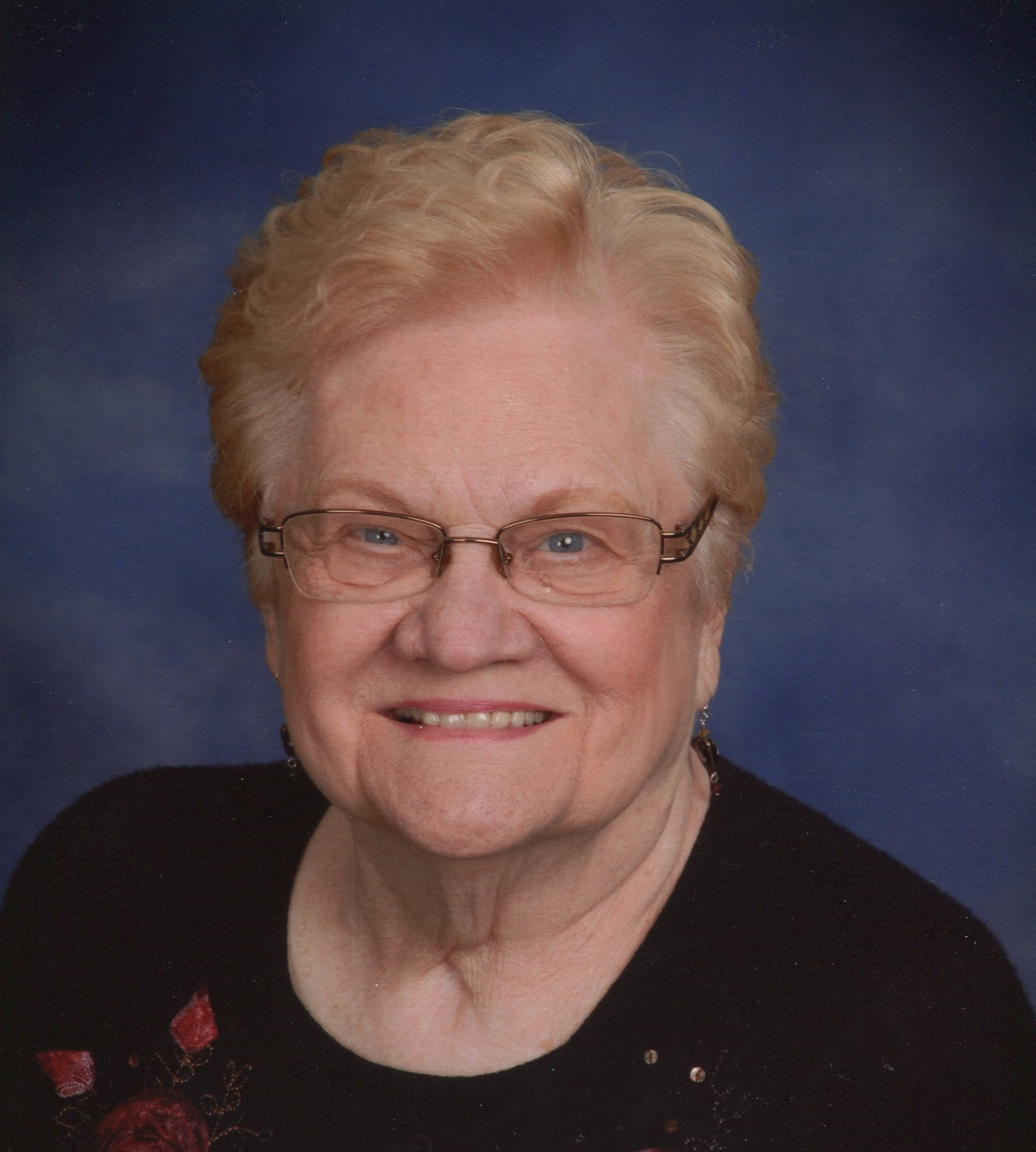 stygar funeral home obituaries dorothy j walch hutchens funeral homes 606