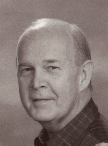 stygar funeral home obituaries dennis g strickland hutchens funeral homes 606
